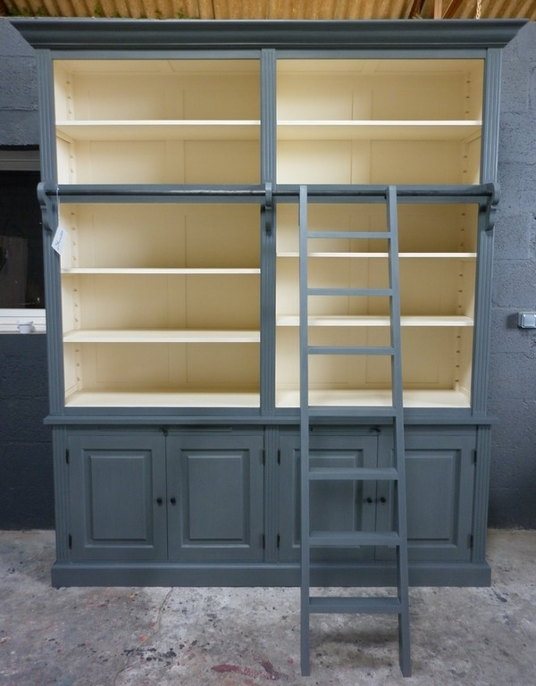Canape avec bibliotheque integree maison design for Meuble bouchiquet