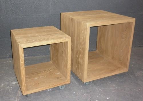 canape resine tressee canap s et fauteuils. Black Bedroom Furniture Sets. Home Design Ideas