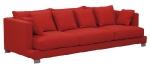 Canapé colorado