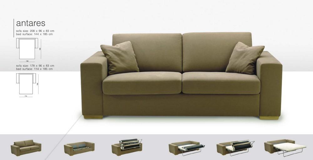canapes convertibles canap s sits convertibles. Black Bedroom Furniture Sets. Home Design Ideas