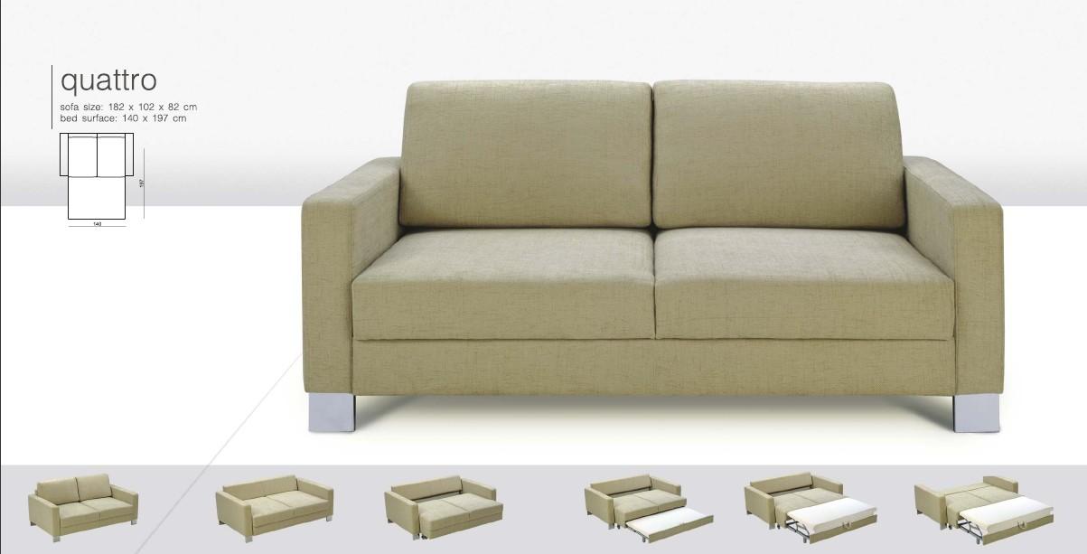 canapes convertibles la maison du teck meuble et d co en teck. Black Bedroom Furniture Sets. Home Design Ideas