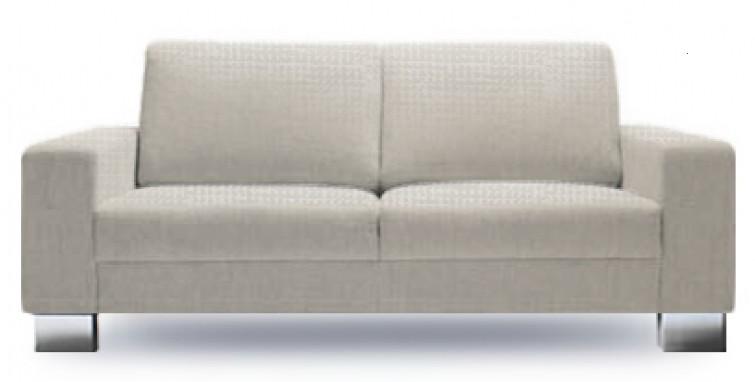 Canapes quattro sits la maison du teck meuble et d co for Canape quattro