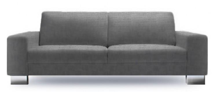 canapes quattro sits la maison du teck meuble et d co en teck. Black Bedroom Furniture Sets. Home Design Ideas