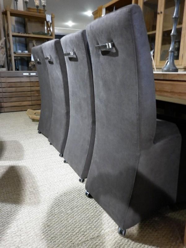 CHAISES|Chaise en teck, chaise en loom, chaise en résine tressée