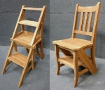 Chaise 10057