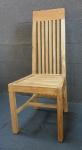 Chaise 10069