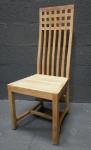 Chaise 11357
