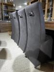Chaise 11795