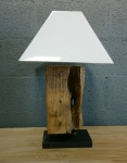 Lampe Teck 11196