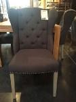 Chaise 12348