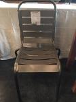 Chaise 12030