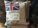 Coussin 80123