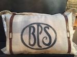 Coussin BPS 12155
