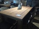 Table repas 12193