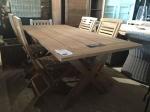 table repas 12231