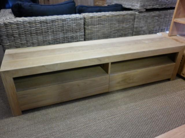 solde meuble tv. Black Bedroom Furniture Sets. Home Design Ideas