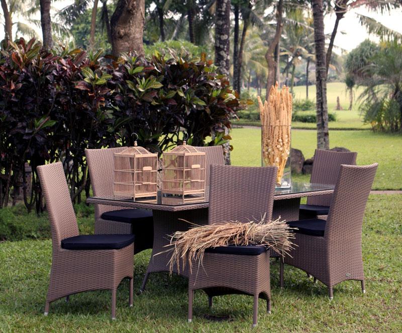 chaises teck resine chaise de jardin en teck chaise pour. Black Bedroom Furniture Sets. Home Design Ideas