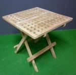 Table pic nic 10067