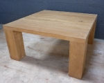 Table basse 10319