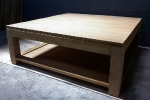 Table basse 11335