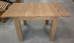 Table teck 11502
