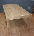 Table teck 11529