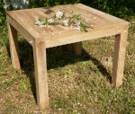 Table wexford EXTERIEUR 11727