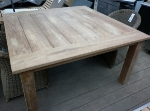 Table wexford EXTERIEUR 11734