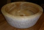 Vasque 10498