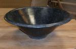 Vasque Conique 10740