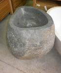 Vasque 11929