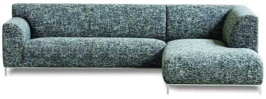 rosa sofa by sits hereo sofa. Black Bedroom Furniture Sets. Home Design Ideas